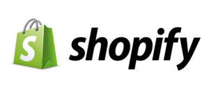 Localize Shopify