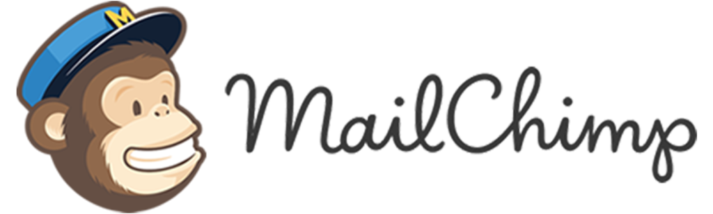 Small Business Tool for Email Marketing