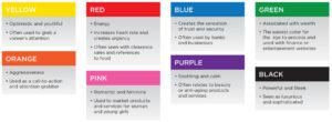 anatomy-colors