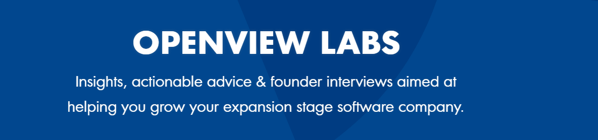 openviewlabs