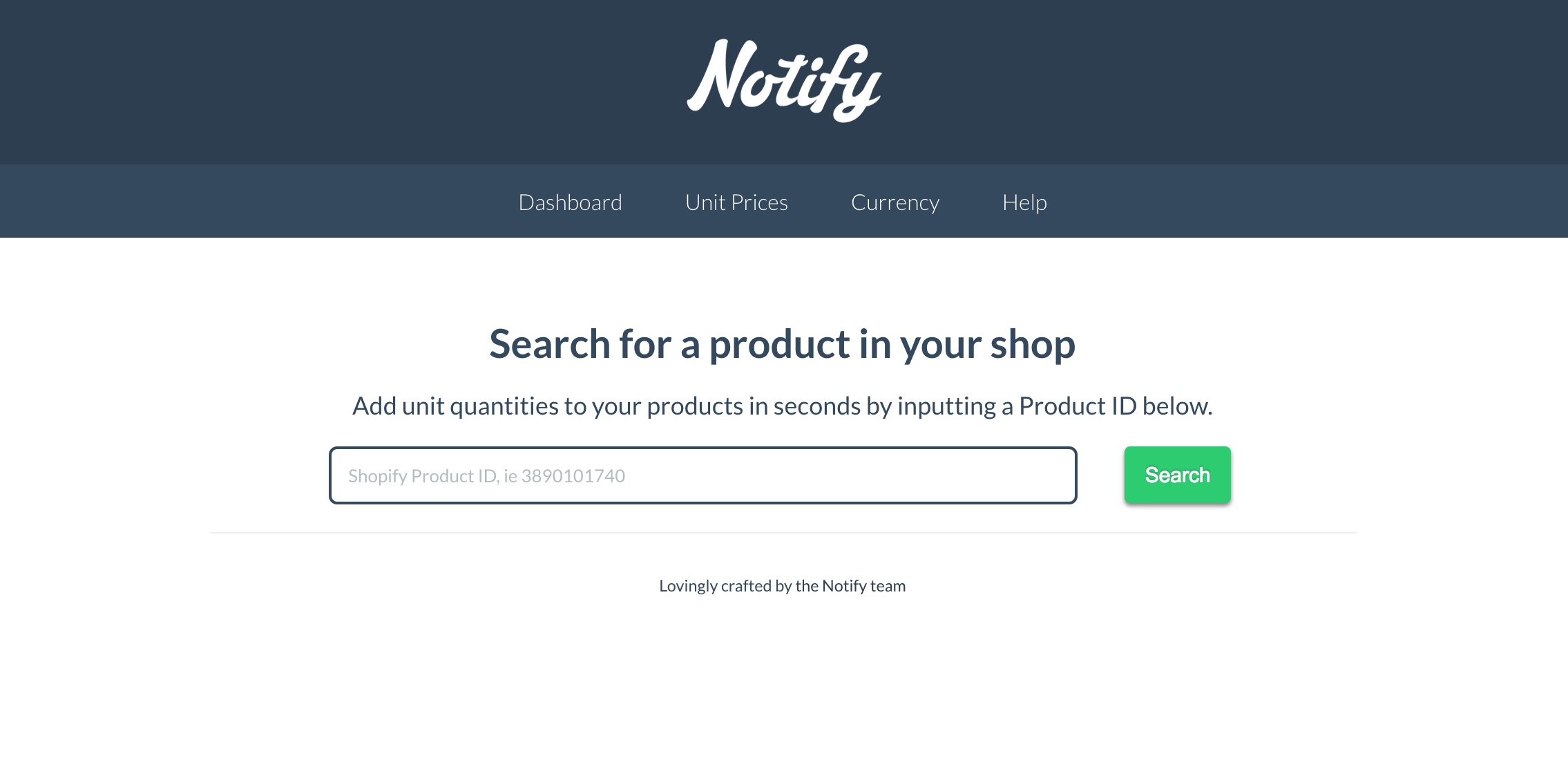 Best Shopify Sales App
