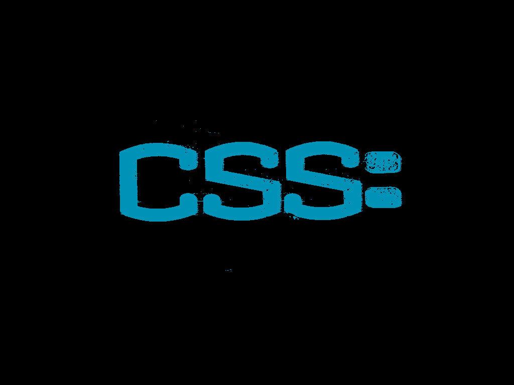 CSS - Google Translate vs Bablic