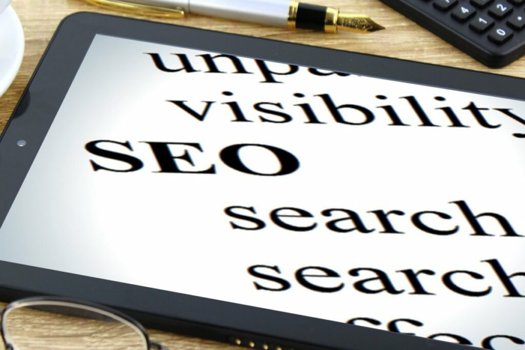 Search Engine Optimization - Google Translate vs Bablic