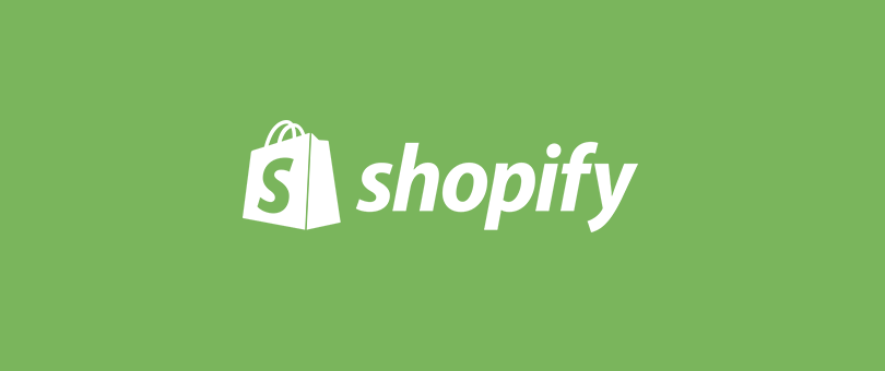 shopify guidelines
