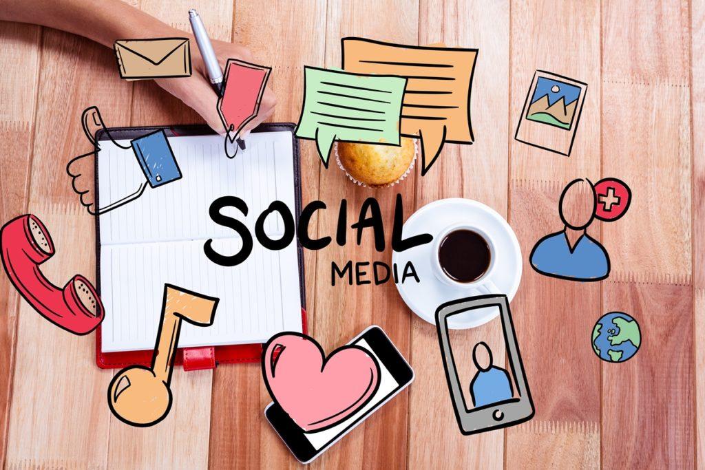 Social Media Engagement KPIs